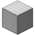 Iron block.png