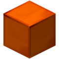 Bronze block.png