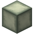 Lead block.png